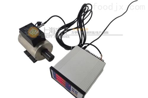 <strong>扭力测试仪 SGDN动态电机扭矩测量仪价钱</strong>