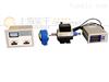 扭矩测量500N.m齿轮转矩测试仪 齿轮动态扭矩传递仪