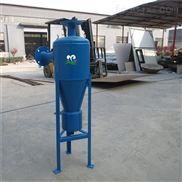 兰州新型地下井水过滤器