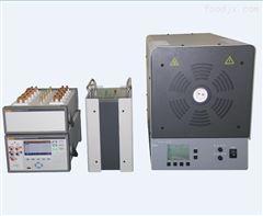 小型监测设备热电偶自动检定系统