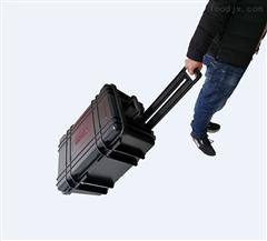 多用途检测设备纯蒸汽品质检测仪
