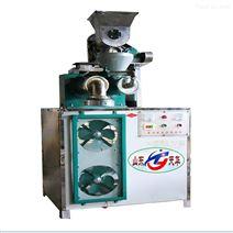 厂家直销冷面机多功能烫面机供应