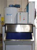 1吨片冰机