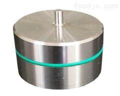 多用途检测设备厂家ZCLOG无线温度验证系统