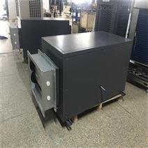 医疗器械环氧乙烷灭菌解析房恒温除湿机