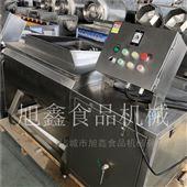 TW-106省时省水多功能洗菜机