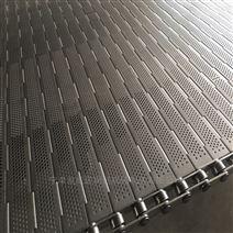 不銹鋼打孔鏈板