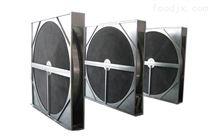 潔能緣SERZL轉輪式熱交換器
