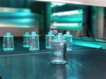 食品包装紫外线杀菌机
