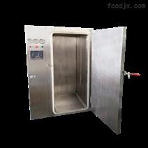 200公斤烧鸡真空打冷机