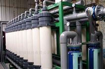 贵州超滤净水设备系统