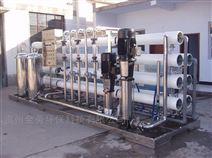 贵阳超滤水处理设备厂家
