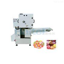 糖果成型机械 糖果机械