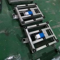 TCS-HT-A成都100kg不锈钢台秤 200公斤防腐蚀台称