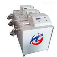 多功能冷面机器生产视频