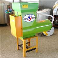 THD-300天华养生藕粉机