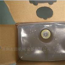 BD 342003流式細胞儀鞘液現貨