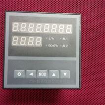WLDJ/B-F2IB1A1V0N积算仪