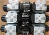 电磁方向控制阀DS3-TA/11N-D24K1