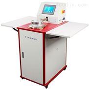 紙張(無紡布)透氣度測定儀/透氣性測試儀