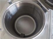 不銹鋼燃氣湯鍋