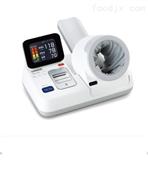 欧姆龙全自动电子血压计健太郎