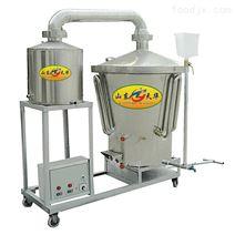 純糧釀酒設備圖片