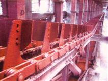 雙鏈條上料機SFL型水封拉鏈輸送機中能制造