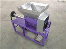 食用菌機械 腳踏式電磁裝袋機 廠家直銷