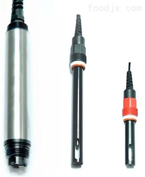 多外形电导率传感器