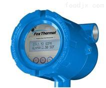 Fox福克斯热式流量计FTI-18I-DD-P1