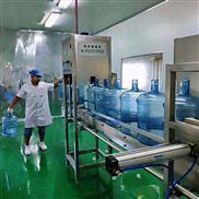 制桶装水设备大桶水加工设备欢迎选购