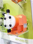 絮凝剂计量泵爱米克KCO1504苏州代理