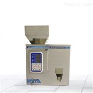 5000克面粉粉劑分裝機多少錢