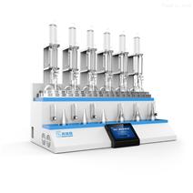中药二氧化硫残留量检验仪厂家