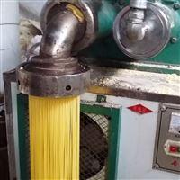 自熟钢丝面机器
