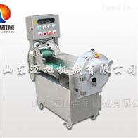 QDJ-001迈旭可调式腊肉切丁设备