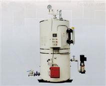 商用酿酒专用蒸汽发生器