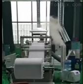 熔噴布加濕器 生產線加濕專用