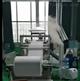 熔喷布加湿器 生产线加湿专用