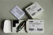 TRAFAG压力开关N10.0传感器8202.78.2210