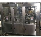 GT12-4饮料灌装封口机
