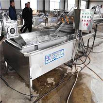 定制產品青花椒清洗機生產廠家