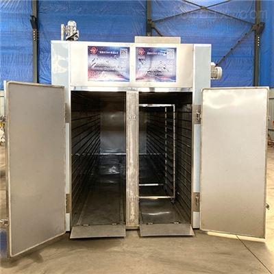 MCHGF-24电气两用烟薯烘烤机器 免费提供技术指导