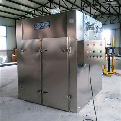 MCHGF-24电加热红薯烘烤设备 免费提供技术指导