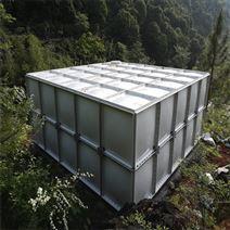 天津玻璃钢消防水箱厚度要求