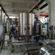 干燥设备厂家离心喷雾干燥机