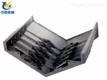 意美机械CXK200/230加工中心XYZ防护罩