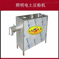 火锅肥羊粉机器