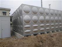 湘西不锈钢水箱厂家
